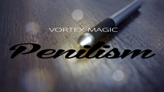 Vortex Magic Presents Penilism (Gimmick and Online Instructions)