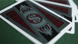 Run Playing Cards: Bankroll Edition - Mystique Factory