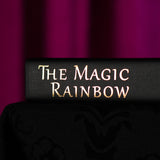 The Magic Rainbow by Juan Tamariz