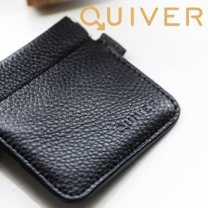 Quiver by Kelvin Chow (Ellusionist)
