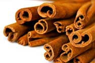 Cinnamon Fragrance Oil - YankeeScents Potpourri - 1