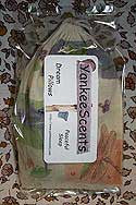 Dream Pillows - YankeeScents Potpourri - 1