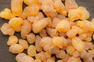 Frankincense & Myrrh Fragrance Oil - YankeeScents Potpourri - 1