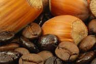 Hazelnut Coffee Fragrance Oil - YankeeScents Potpourri - 1