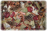 Highland Heather Potpourri - YankeeScents Potpourri - 2