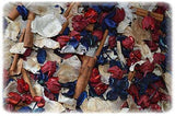 Fourth of July Potpourri - YankeeScents Potpourri - 2
