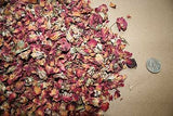 Rose Buds/Petals, red - YankeeScents Potpourri - 2
