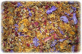 Sachet Mix - one pound - YankeeScents Potpourri - 2
