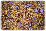 Sachet Mix - one pound - YankeeScents Potpourri - 1