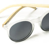 Elmhurst Sunglasses