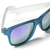 Two Tone ICE Sunglasses