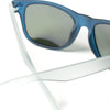 Two Tone ICE Sunglasses - Breo