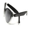 Vox Sunglasses - Breo