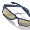 Scope Mirror Sunglasses - Breo