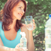 5 Amazing Strategies to Get You (and Keep You) Hydrated