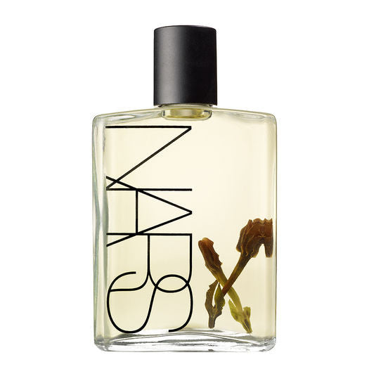 NARS- Monoï Body Glow II 28ml