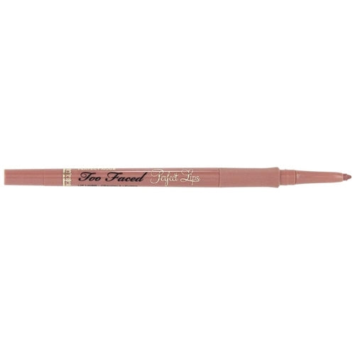 Too Faced- Perfect Lips Long Lasting Liner- Perfect Nude