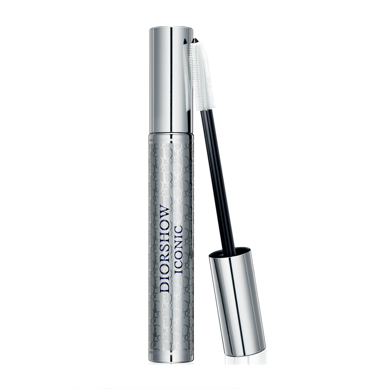 Diorshow Iconic Waterproof Mascara- Chestnut Brown