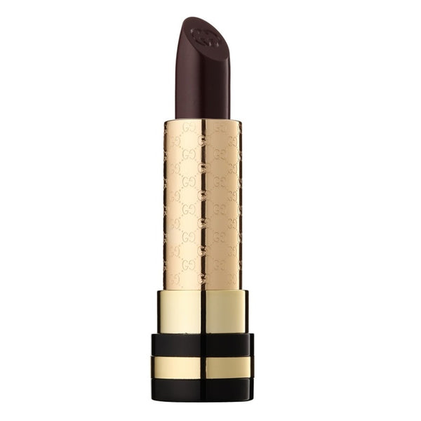 Gucci- Luxurious Pigment Lipstick- Dark Romance 250