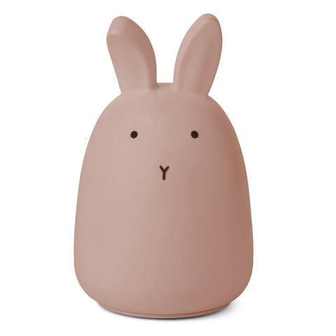 Winston Night Light (Various) Nightlight Liewood Bunny