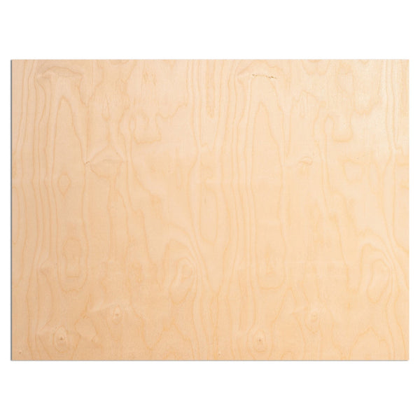 Rectangle Canvas - 4 Sizes