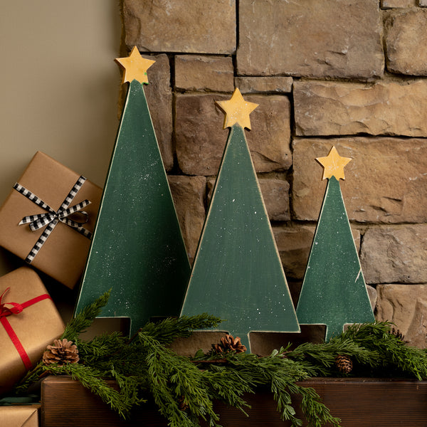 Christmas Tree - 3 Sizes