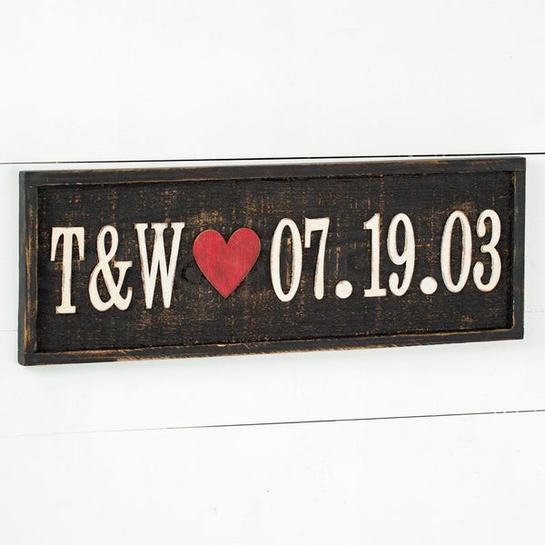 "560 piece 2.875"" Laser Letter Display"