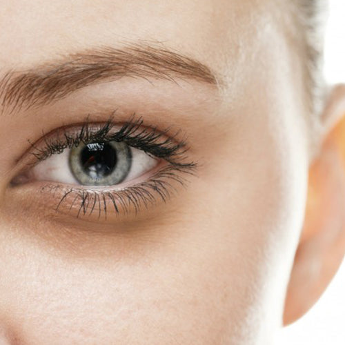 Dark Circles: Treatment