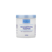 Dr. Denese Advanced Firming Facial Pads