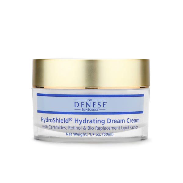 Dr. Denese HydroShield® Hydrating Dream Cream 1.7 oz