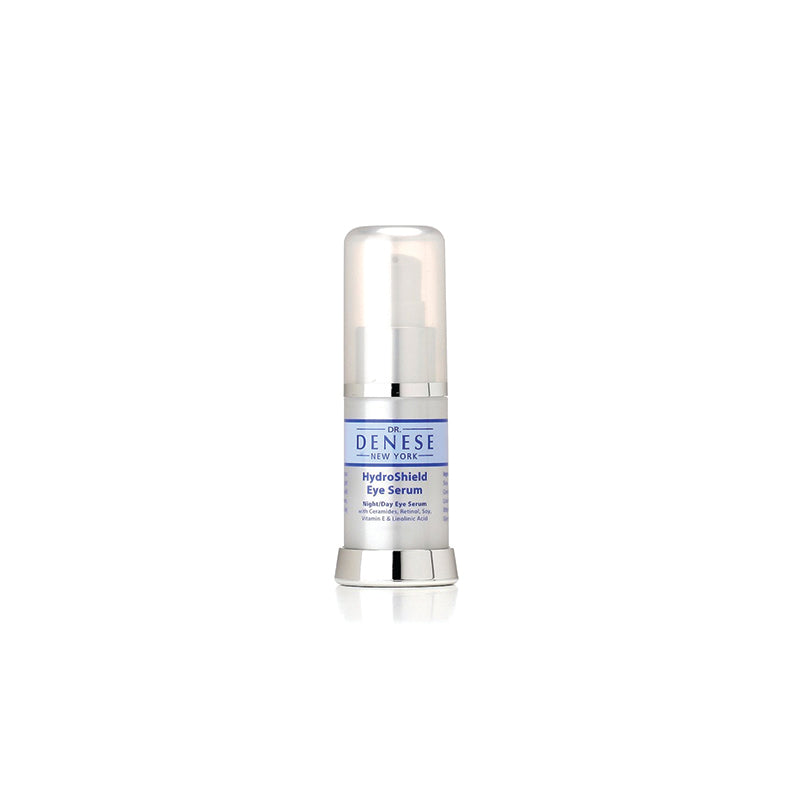 Dr. Denese HydroShield® Eye Serum