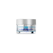 Dr. Denese Firming Facial Collagen Face Cream