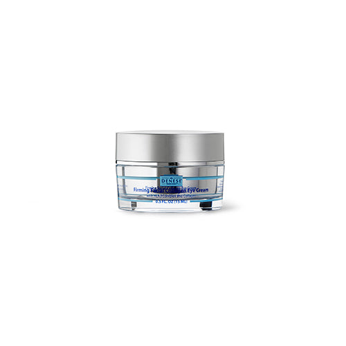 Dr. Denese Firming Facial Collagen Eye Cream