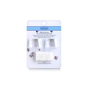 Dr. Denese Diamond Resurfacing Tip and Filter Kit - FINE
