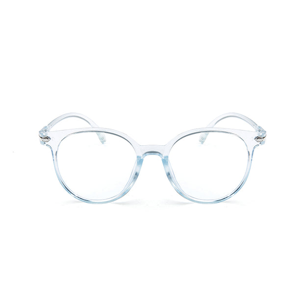 Dr. Denese Blue Light Blocking Glasses