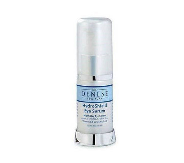 Dr. Denese HydroShield® Eye Serum 0.3 oz - travel size