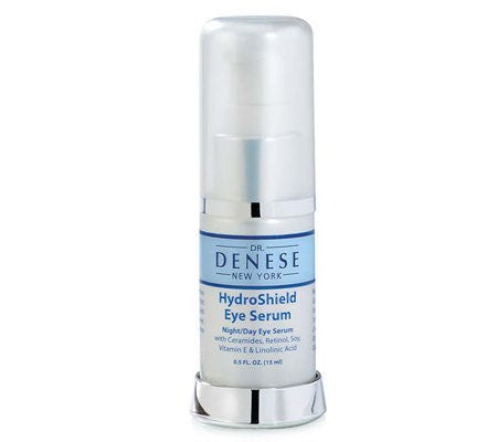 HydroShield® Eye Serum 0.5 oz.