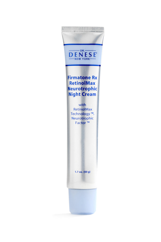 FirmaTone Retinol Maximum Neurotrophic Night Cream