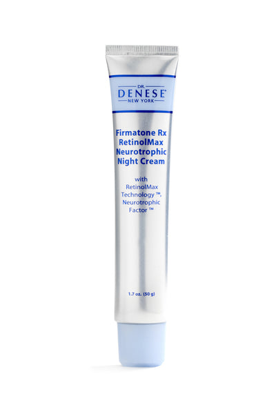 Dr. Denese FirmaTone Retinol Maximum Neurotrophic Night Cream