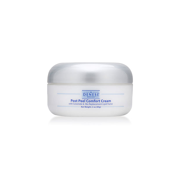 Dr. Denese Post Peel Comfort Cream 2 oz
