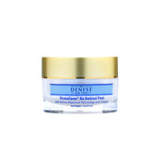 Dr. Denese FirmaTone Rx Retinol Maximum Peel 1oz.