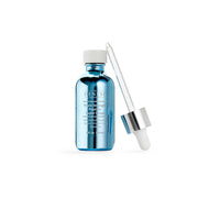 Dr. Denese Triple Strength Peptide Super Drops