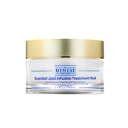 Dr. Denese Essential Lipid Infusion Treatment Mask 3.4 oz.