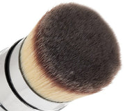 Dr. Denese Retractable Travel Kabuki Brush