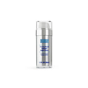 Dr. Denese Firming Facial Collagen Night Serum