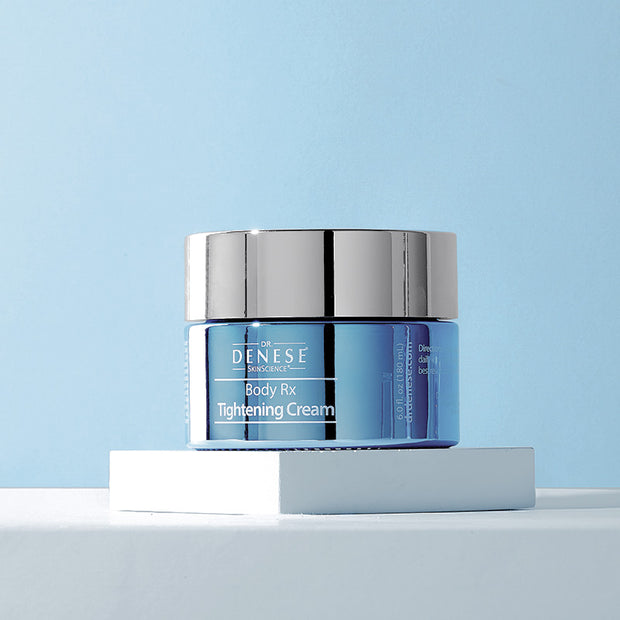 Dr. Denese Body Rx DUO