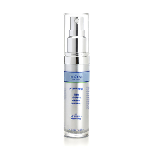 Dr. Denese PhotoBlur Instant Wrinkle & Pore Smoother