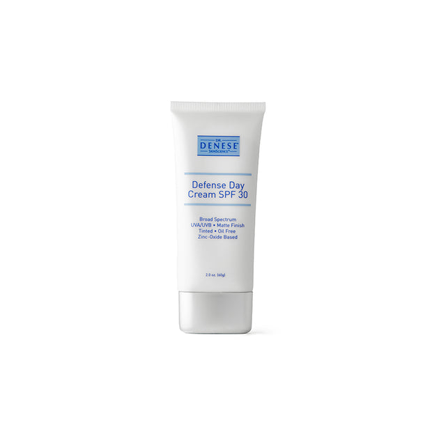 Dr. Denese SPF 30 Defense Day Cream