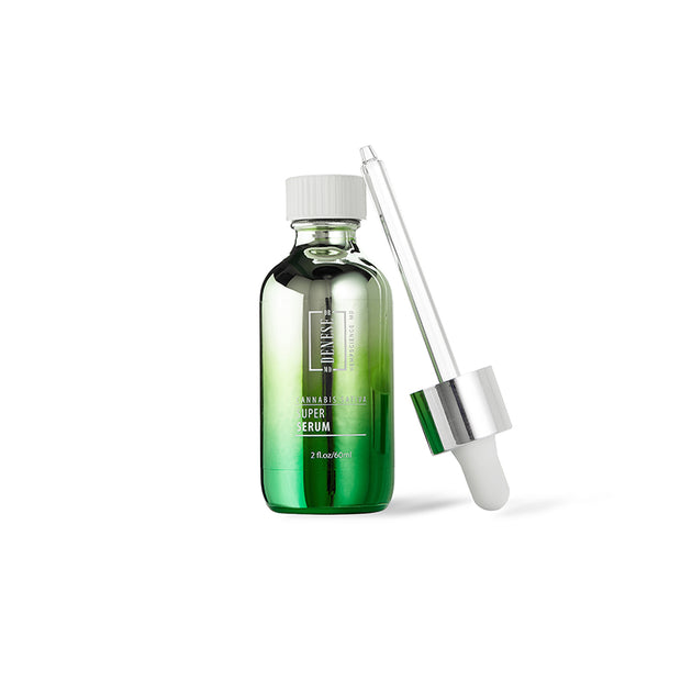 Dr. Denese Hemp Super Serum