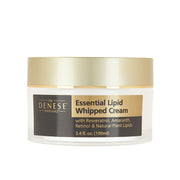 Dr. Denese Essential Lipid Whipped Infusion Cream 3.4 oz